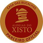Casa das Bugalhas - Parceiro oficial Aldeias do Xisto